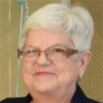 Janice S. Johnson