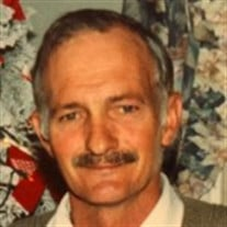 Rex Saare