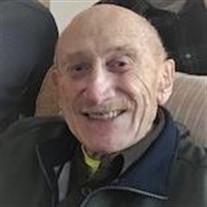 Emilio L. Grasso