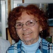 Julia F. Hellem