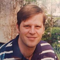 David  Clay Dickerson