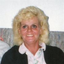 Linda Dalman