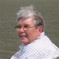 Phyllis Ann George