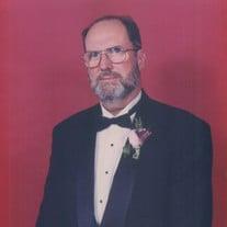 Leonard Queen Sr.