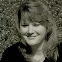 Kathleen Jeanette Meyer