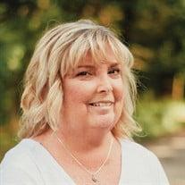 Donna Hartsell