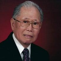 Shigeru Igarashi