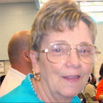 Sheila  Ann  Gould
