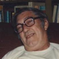 Donald Richard O'Hare