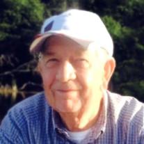 Ed Narva