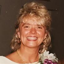 Cynthia Ann Roehrig