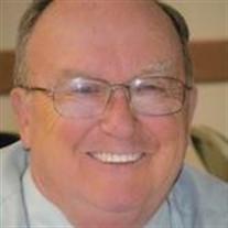 John J. Fleming Sr.