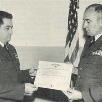 Norman D.  Lautieri