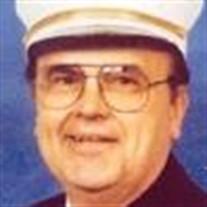 Theodore C. Aniolek