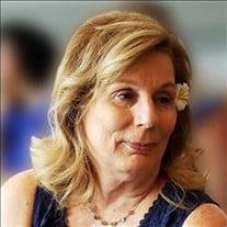 Lorraine Ann Dunlap