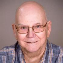 Leonard Gedde