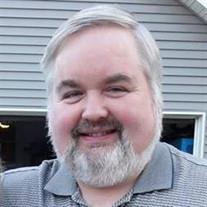 Joseph E. Ritchie