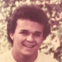 Raymond Lee  Edrington Jr.