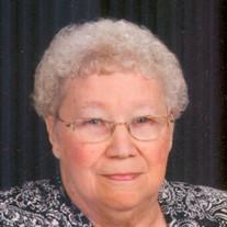 Laura Kreamer