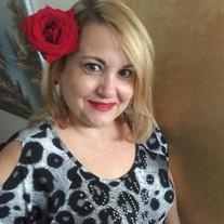 Fior Daliza Gutierrez