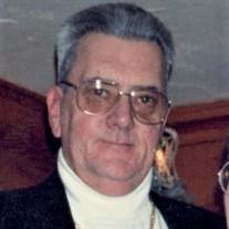 Phillip  A. Butler