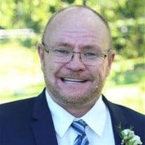 Peter J. Stromsted