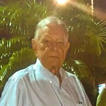 Arthur L Rodriguez