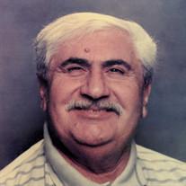 Anatouli Betkarim