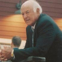 Charles Holbrook Sr.