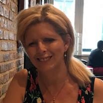 Vicki  Lynn Kimbrell