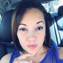 Tania Ivelise Jusino Soto