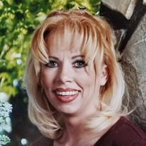 Angela Leigh Barker