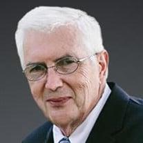 Michael H. Hinrichsen