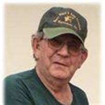 Rex H. Mathis, 79, Waynesboro, TN