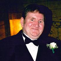 Sherman W. Woodworth