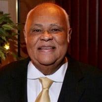 Attorney Wade Wayne Perry