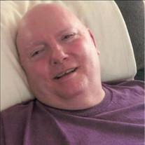 Ralph Terry Scott