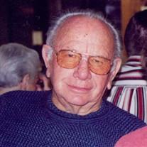 Ernest  William  Porter