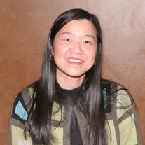 Janet S. Lee