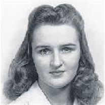 Mary Jean Spuck