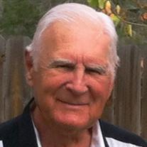 Robert B. Bialowas
