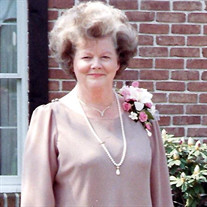 Ruth Marie Cascio