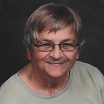 Carol Meloche