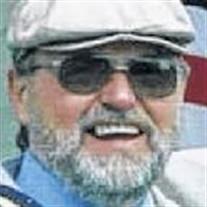 Henry J. Rosenzweig