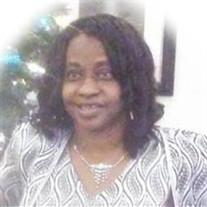 Renita Y. Smith