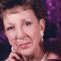 Bobbie Hogan