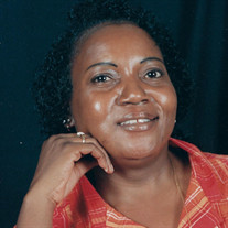 Ms. Velma Ann  Roberson