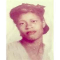 Gladys Leola Harper
