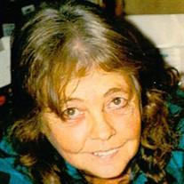 Hensley, Barbara