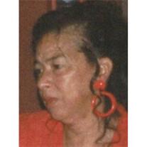 Shemwell, Barbara Elaine